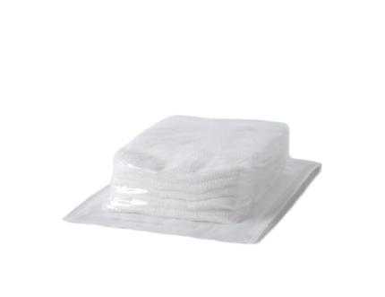 Салфетки марлевые медицинские стерильные 16 х 8 см