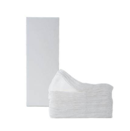 Салфетки медицинские нестерильные 20 см х 20 см